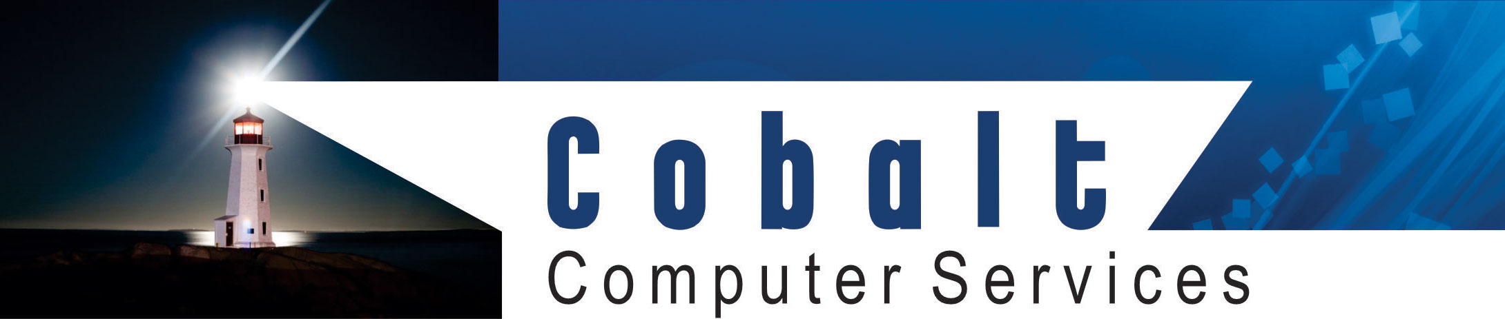 Cobalt Computer Services Inc.